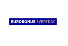 Eurobonus everyday
